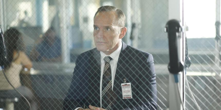 agents-of-shield-season-4-episode-4-coulson