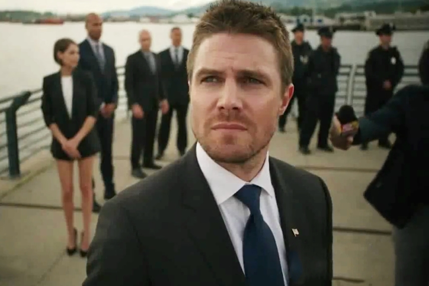 arrow-legacy-promo-pic