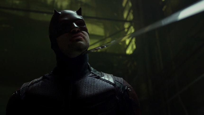 daredevil-episode-212-2-featured-03232016