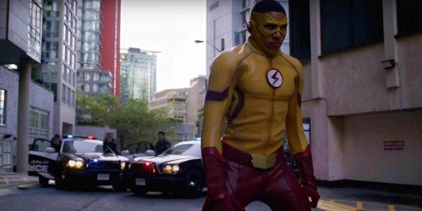 kid-flash-in-the-flash-season-3