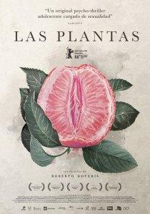 las-plantas