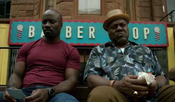luke-cage-code-of-the-streets-2