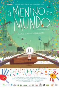 o_menino_e_o_mundo_the_boy_and_the_world-342822637-large