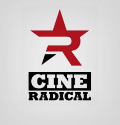 sala_radicales