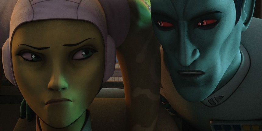 Star-Wars-Rebels-Season-3-Heras-Heroes-Review.jpg