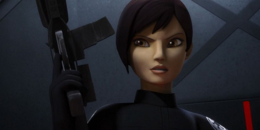star-wars-rebels-the-antilles-extraction-sabine