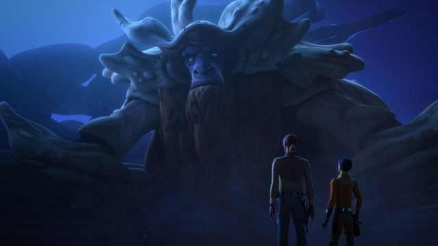 star-wars-rebels-the-holocrons-of-fate-22