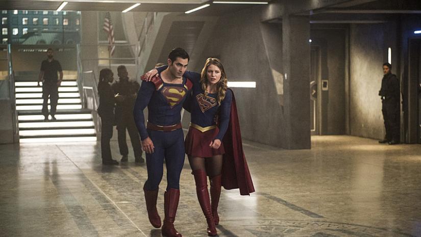 supergirl-last-children-krypton