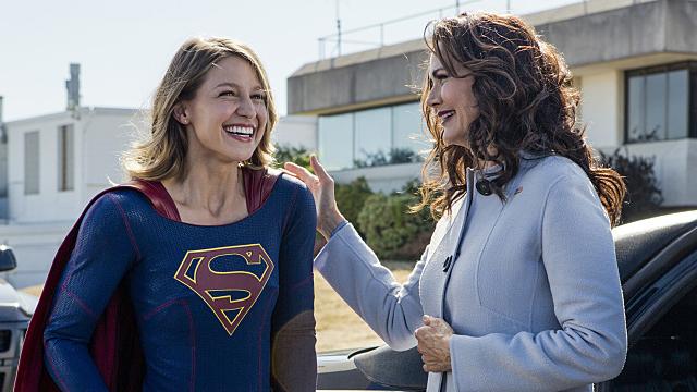 supergirlwonder