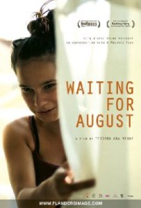 waiting_for_august__qa-35656