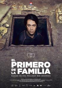 afiche-oficial-el-primero-de-la-familia