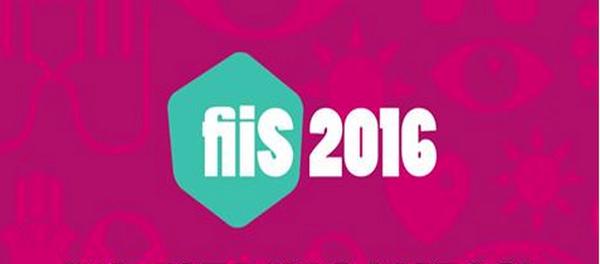 fiis-2016-600x264