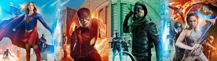 heroes-vs-aliens-crossover-this-war-may-end-badly-for-the-flash-legends-of-tomorrow