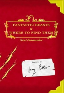 movies-harry-potter-fantastic-beasts-and-where-to-find-them_ikmm-1