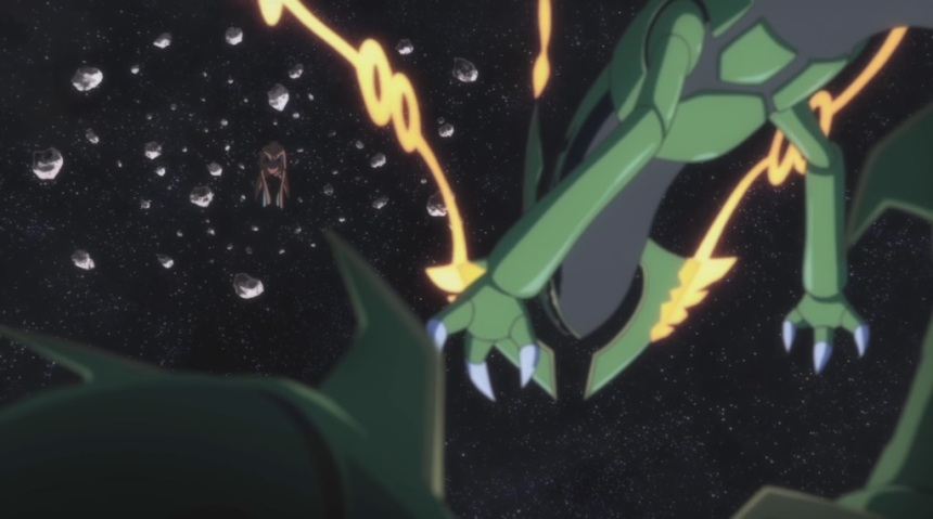 pokemon-generations-episodio-9-the-scoop-foto
