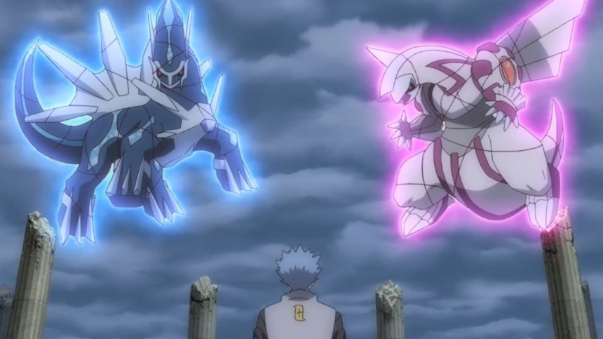 pokemon-generations-episode-11-the-new-world