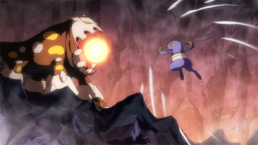 pokemon_generations_episode_12_the_magma_stone