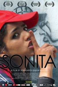 sonita_final_poster_rcefwl