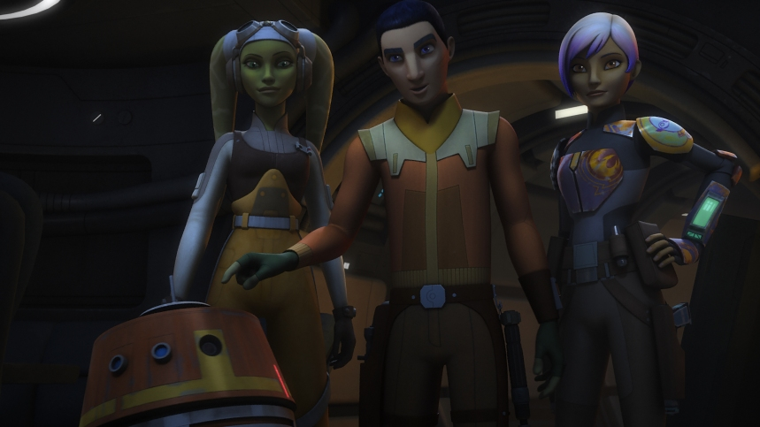 Star-Wars-Rebels-Iron-Squadron-1-11192016.jpg