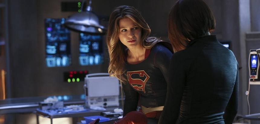 supergirl-2