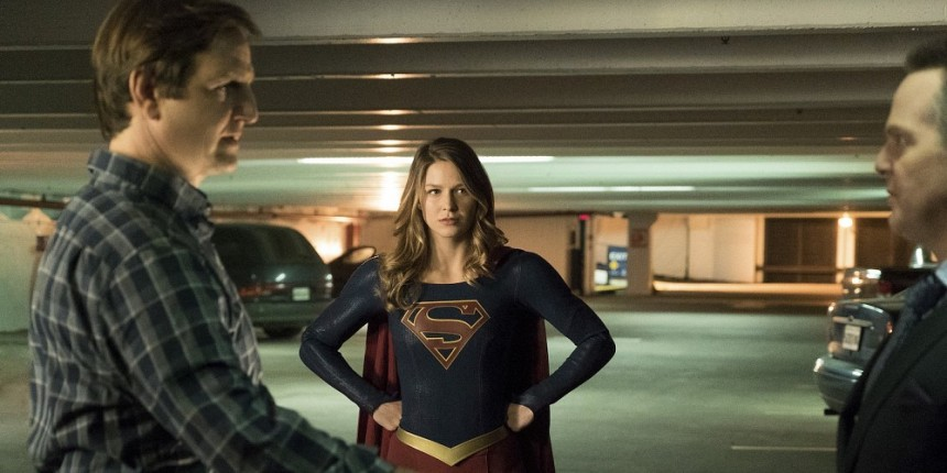 supergirl-changing-review
