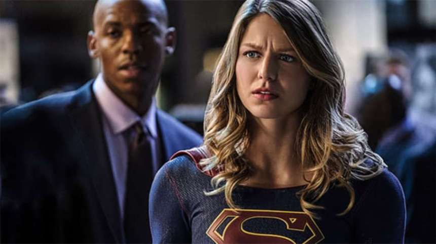 supergirl-crossfire-209911-1280x0