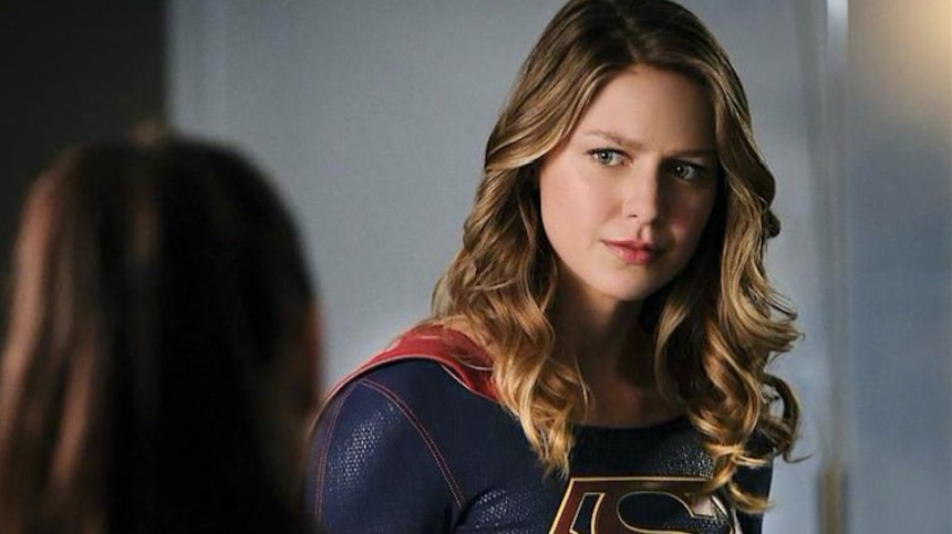 supergirl-recap-crossfire