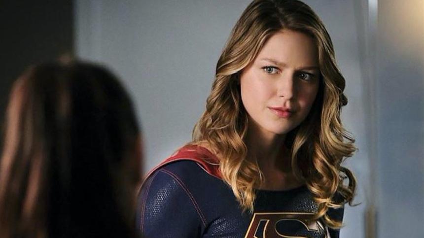 supergirl-recap-crossfire