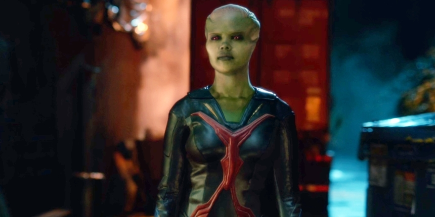 supergirl-tv-miss-martian-reveal