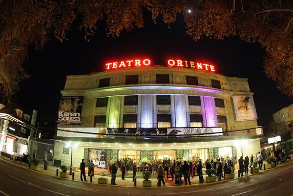 teatro-oriente