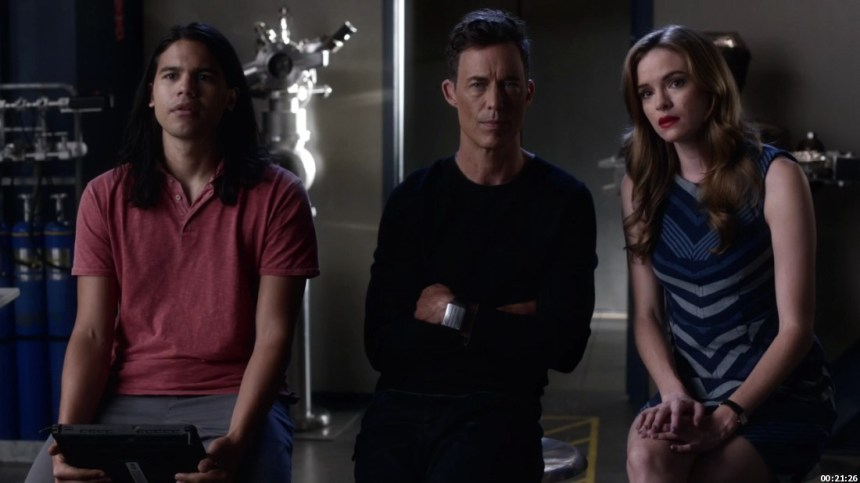 the-flash-s03e04-720p-hdtv-seriesdl-com_00_21_26_00001