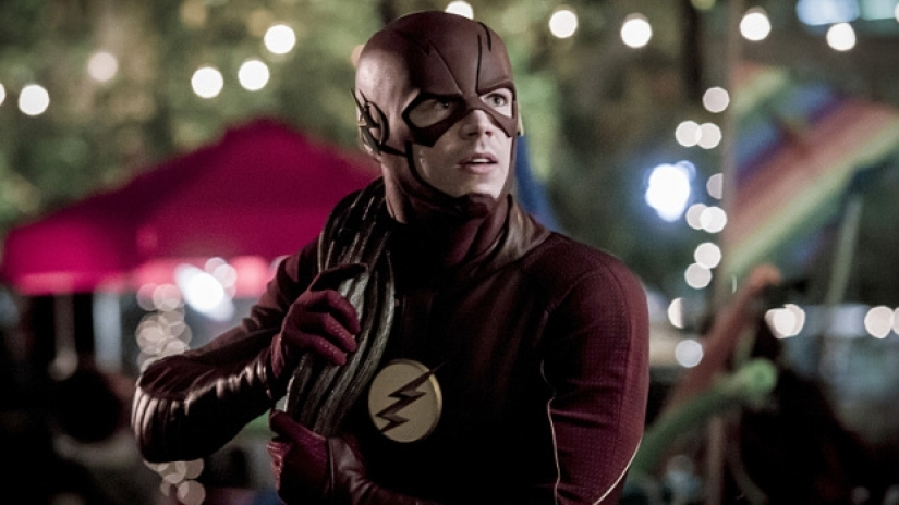 the-flash-season-3-episode-5-monster
