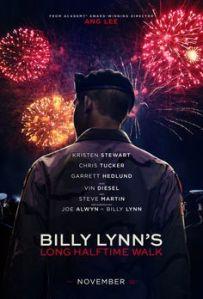 billy-lynn