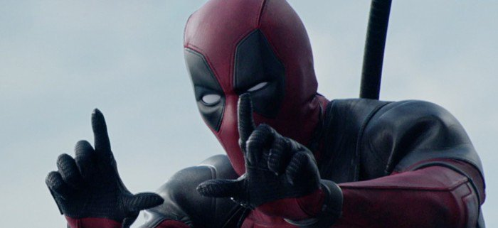deadpool-fingerframes-700x321