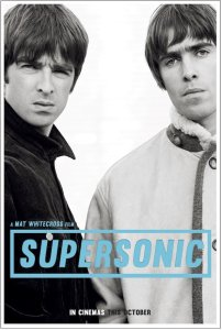 poster-oasis