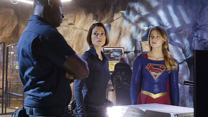 supergirl-la-sinossi-di-truth-justice-and-the-american-way-251791-1280x720