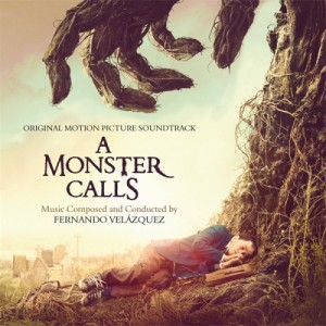 11-a-monsters-calls