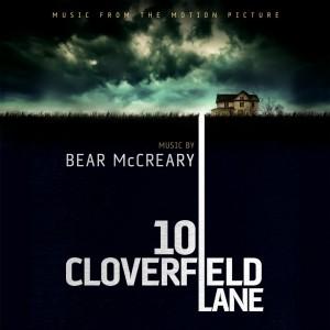12-cloverfield