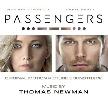 13-passengers
