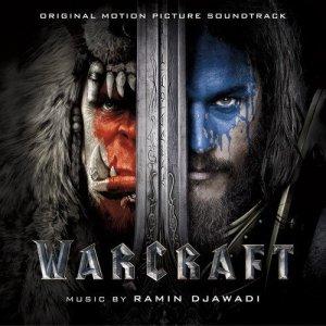 25-warcraft