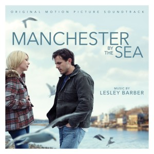 26-manchester-by-the-sea
