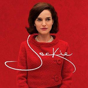 4-jackie