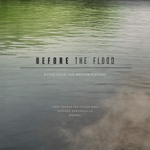 6-before-the-flood