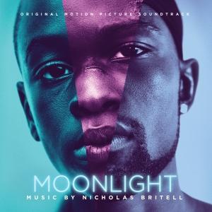 7-moonlight