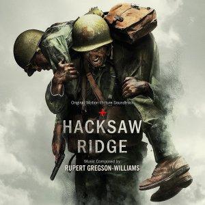 9-hacksaw