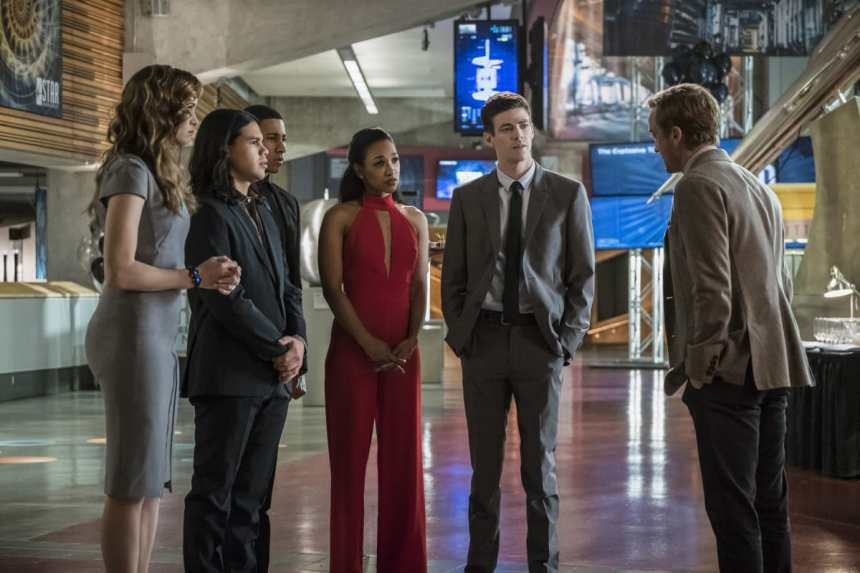 fancy-party-the-flash-s3e10