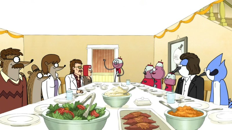 s05e12_thanksgiving_dinner