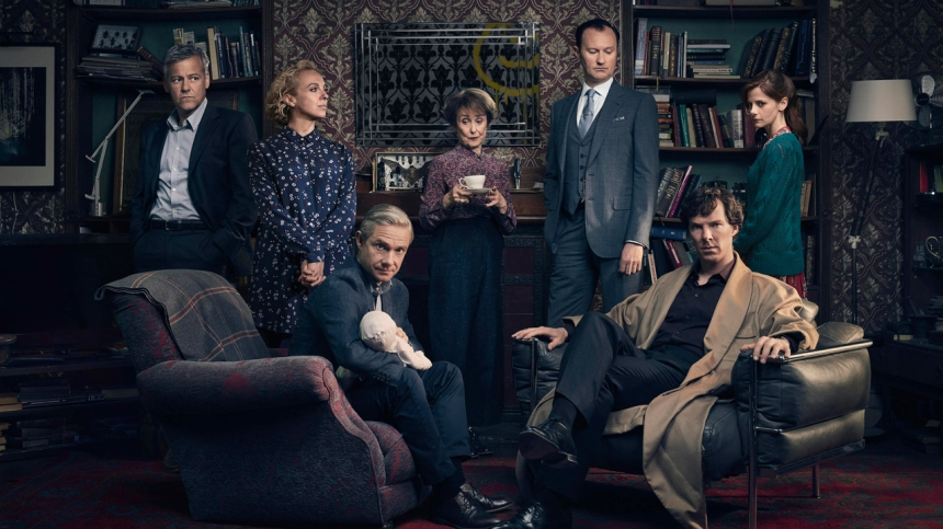 sherlock-the-six-thatchers-a