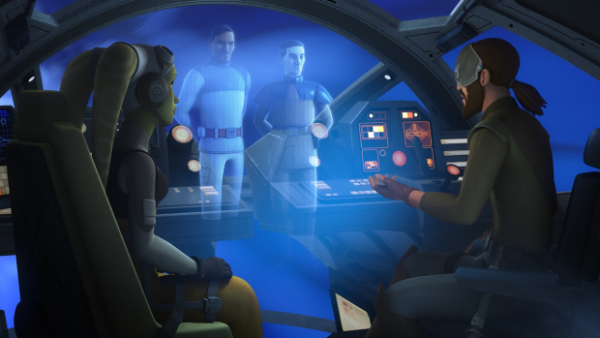 Star-Wars-Rebels-Ghosts-of-Geonosis-3-600x338.png