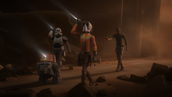 star-wars-rebels-ghosts-of-geonosis-5-600x338